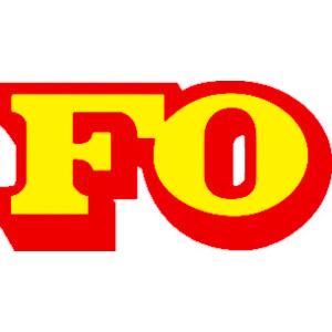 image logo fo