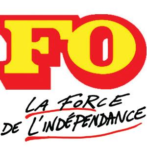 a92dd37a3c4 Fédération Générale Force Ouvrière   la force syndicale